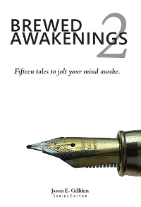 Cover Brewed Awakenings 2