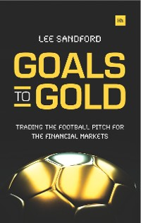 Cover Goals to Gold