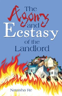 Cover The Agony and Ecstasy of the Landlord