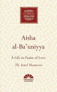 Cover Aisha al-Bauniyya