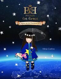 Cover Prinzessin Eva Europa