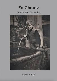 Cover En Chranz