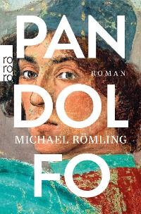 Cover Pandolfo