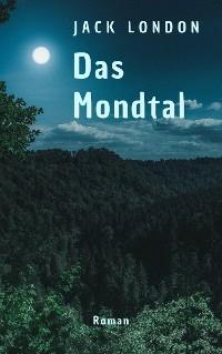 Cover Das Mondtal