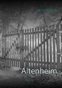 Cover Altenheim