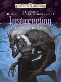 Cover Insurrection