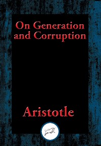 Cover On Generation and Corruption
