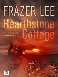Cover Hearthstone Cottage