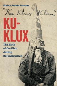 Cover Ku-Klux