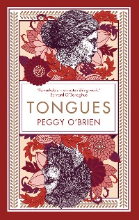Cover Tongues
