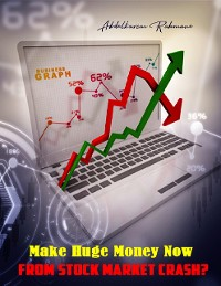 Cover Make Huge Money Now from Stock Market Crash?