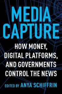 Cover Media Capture