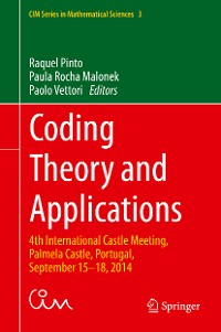 Cover Coding Theory and Applications