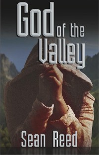 Cover God of the Valley