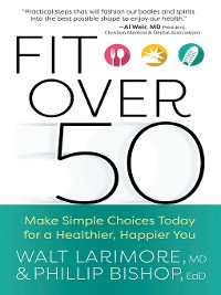 Cover Fit over 50