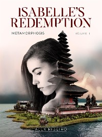 Cover Isabelle's Redemption