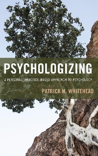 Cover Psychologizing