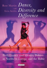 Cover Dance, Diversity and Difference