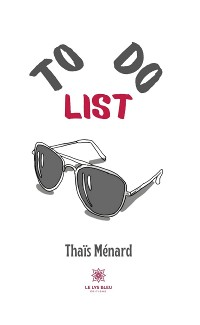 Cover To do list