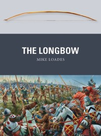 Cover Longbow