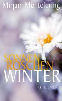 Cover Sonnenröschenwinter