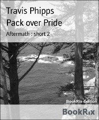 Cover Pack over Pride
