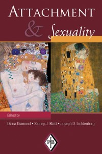 Cover Attachment and Sexuality