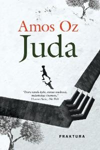 Cover Juda