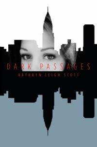 Cover Dark Passages