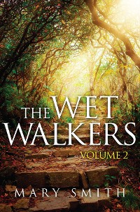 Cover Wet Walkers