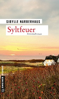 Cover Syltfeuer