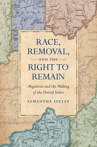 Cover Race, Removal, and the Right to Remain