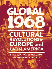 Cover Global 1968