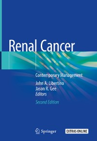 Cover Renal Cancer