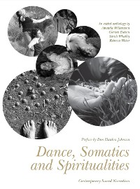 Cover Dance, Somatics and Spiritualities