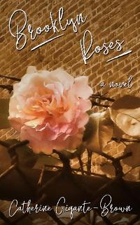 Cover Brooklyn Roses