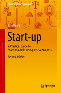 Cover Start-up