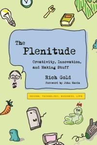 Cover Plenitude