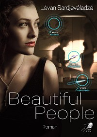 Cover Beautiful People