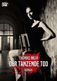 Cover DER TANZENDE TOD