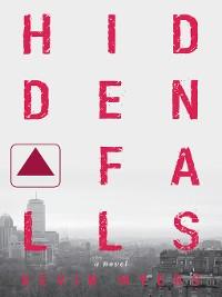 Cover Hidden Falls