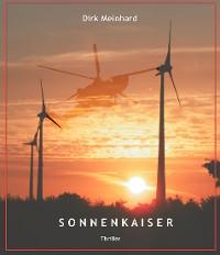 Cover Sonnenkaiser