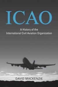 Cover ICAO
