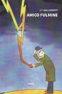 Cover Amico fulmine