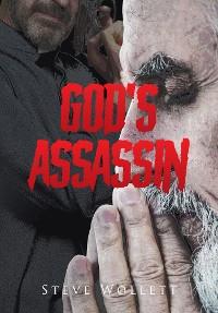 Cover God's Assassin