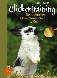 Cover Clickertraining