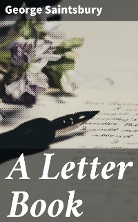 Cover A Letter Book