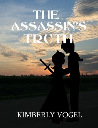 Cover The Assassin's Truth