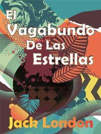 Cover El Vagabundo De Las Estrellas
