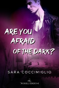 Cover Are you afraid of the dark?: Carnival #2